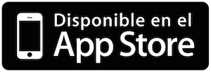 appstore-button-es