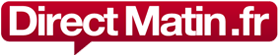 direct_matin_logo
