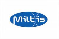 logo-miltis