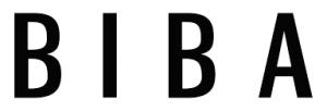 logo_biba