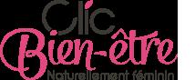 logo_cbe
