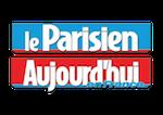 logo_le_parisien