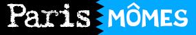 logo_paris_momes