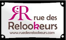 logo_rue_des_relookeurs